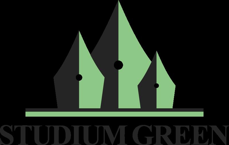 Studium Green